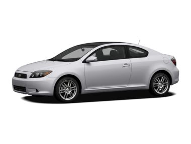2009 scion tc base retail orders only m5 coupe ratings. Black Bedroom Furniture Sets. Home Design Ideas