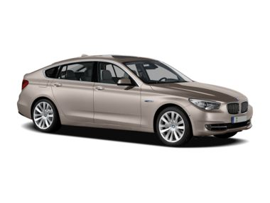 2011 bmw 535i xdrive gran turismo ratings prices trims. Black Bedroom Furniture Sets. Home Design Ideas