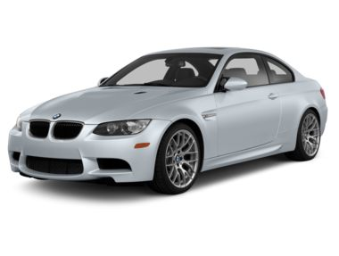 2013 bmw m3 coupe ratings prices trims summary j d power. Black Bedroom Furniture Sets. Home Design Ideas