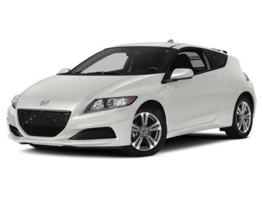 2015 honda cr z base coupe ratings prices trims summary j d power. Black Bedroom Furniture Sets. Home Design Ideas