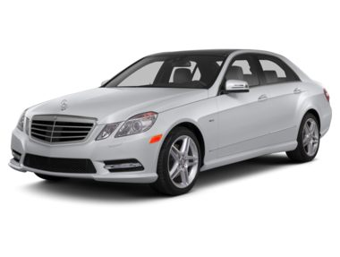 2013 mercedes benz e class e350 sedan ratings prices. Black Bedroom Furniture Sets. Home Design Ideas