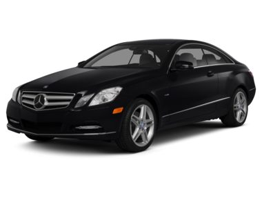 2013 mercedes benz e class e350 coupe ratings prices. Black Bedroom Furniture Sets. Home Design Ideas