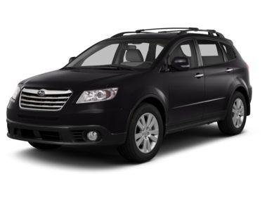 2013 Subaru Tribeca SUV