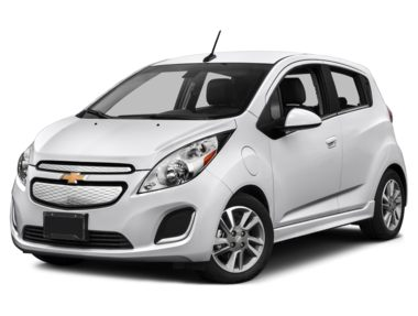 2014 chevrolet spark ev 1lt hatchback ratings prices. Black Bedroom Furniture Sets. Home Design Ideas
