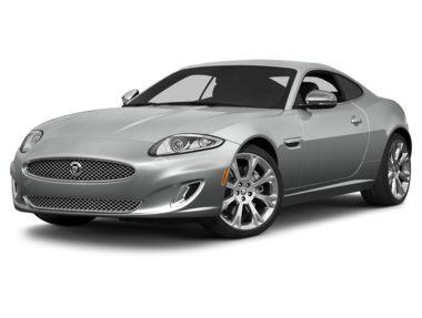 2014 jaguar xk touring coupe ratings prices trims. Black Bedroom Furniture Sets. Home Design Ideas
