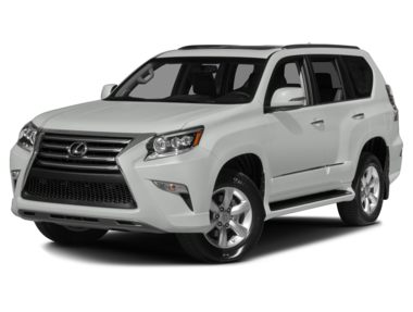 2014 lexus gx 460 base suv ratings prices trims summary j d power. Black Bedroom Furniture Sets. Home Design Ideas