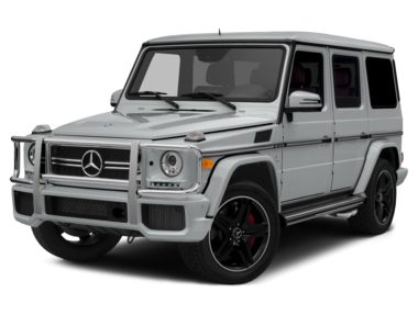 2015 mercedes benz g class g550 4matic suv ratings prices for Mercedes benz g class suv price