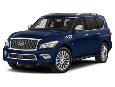 2015 infiniti qx80 limited suv ratings prices trims summary j d power. Black Bedroom Furniture Sets. Home Design Ideas