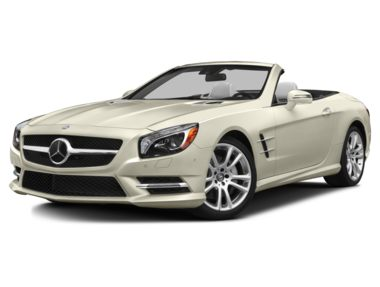 2015 mercedes benz sl class sl400 roadster ratings prices for Mercedes benz sl400 price