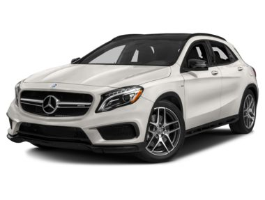 2015 mercedes benz gla class suv ratings prices trims for 2015 mercedes benz gla class price