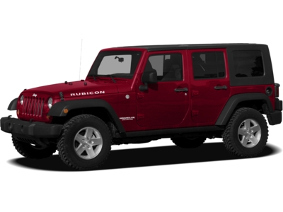 2010_Jeep_Wrangler_Unlimited Sahara_ Inver Grove Heights MN