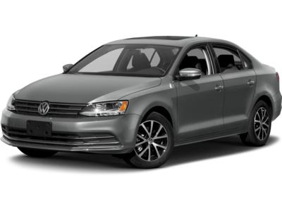 2017_Volkswagen_Jetta_1.4T SE_ Inver Grove Heights MN