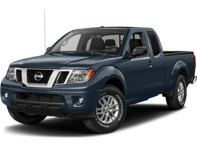 2014_Nissan_Frontier_SV_ Inver Grove Heights MN