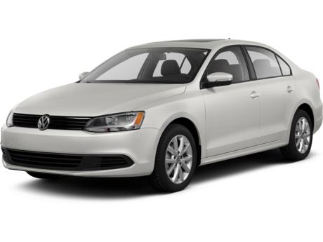 2013 Volkswagen Jetta Sedan SE Oneonta NY