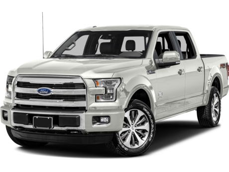 2016 Ford F-150  Moncton NB