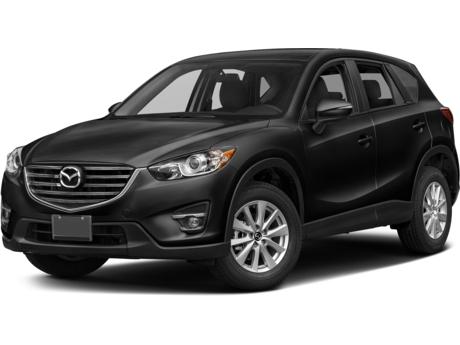2016 Mazda CX-5 Touring Chicago IL