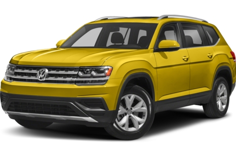 2018_Volkswagen_Atlas_3.6L V6 S 4MOTION_ Everett WA