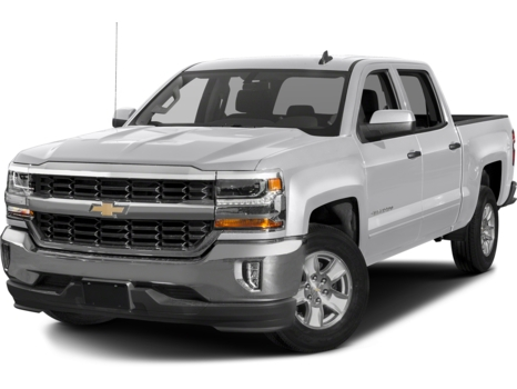 22 new chevrolet silverado 1500 salisbury north carolina. Cars Review. Best American Auto & Cars Review