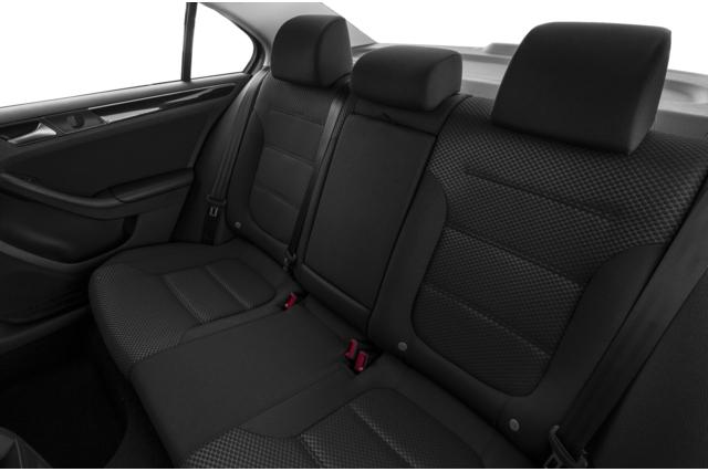 2017 Volkswagen Jetta 1.4T S Gladstone OR