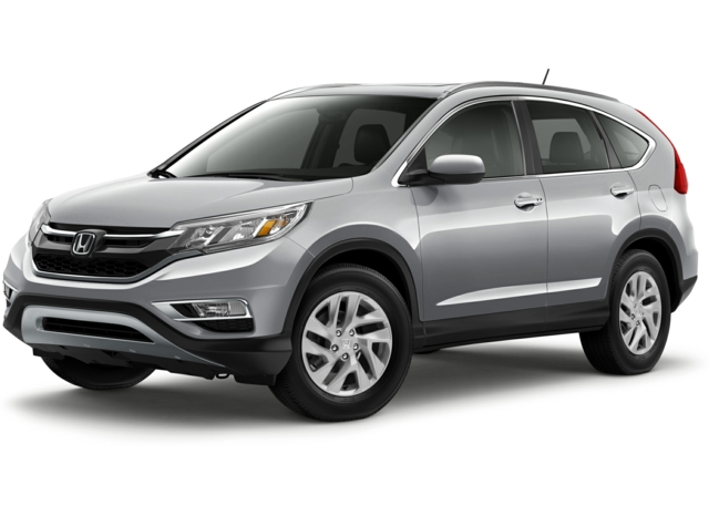 2016 crv ex l homelink release date price and specs for Honda of freehold service