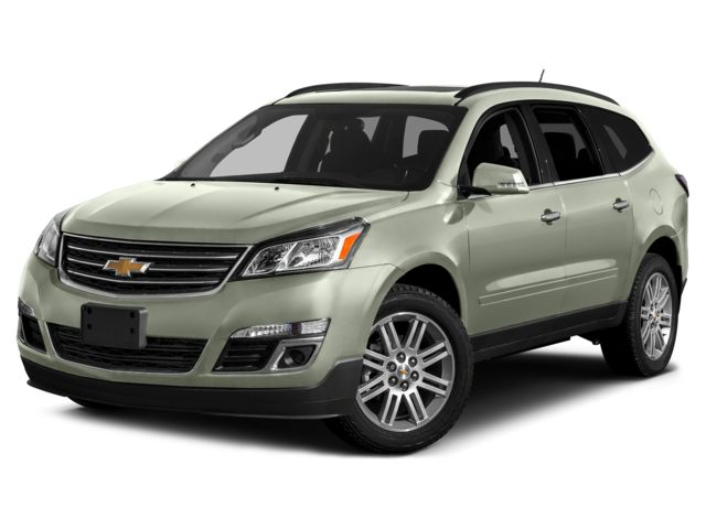 problems with 2015 chevy traverse autos post. Black Bedroom Furniture Sets. Home Design Ideas