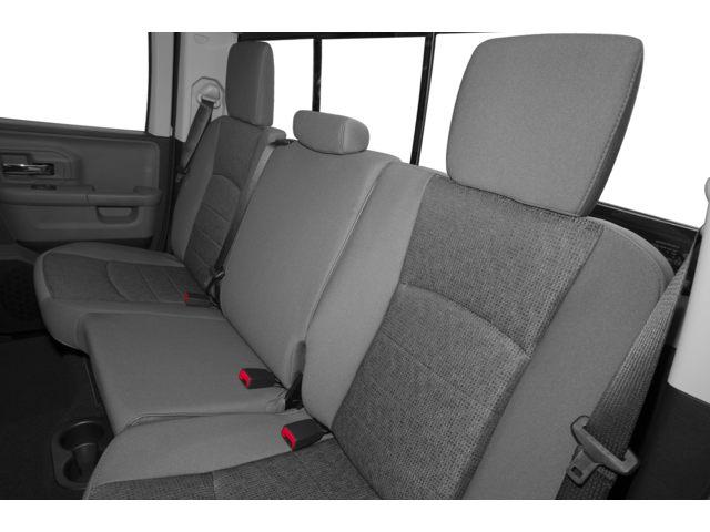 all american chevrolet of san angelo car dealership in san autos post. Black Bedroom Furniture Sets. Home Design Ideas