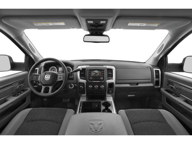 Ram 3500 In Corpus Christi Tx Lithia Chrysler Jeep