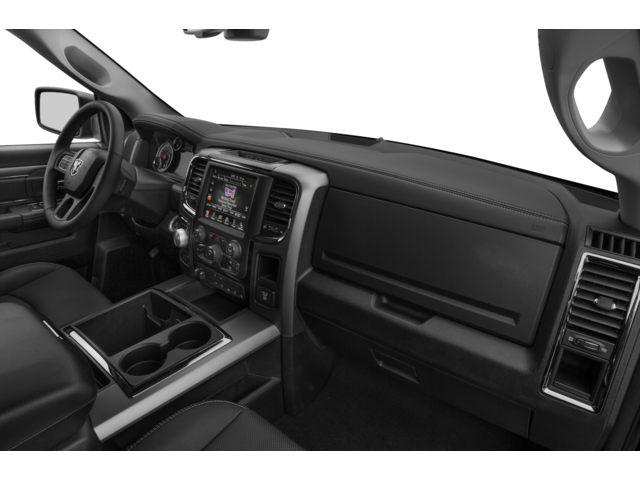 Ram 1500 In Corpus Christi Tx Lithia Chrysler Jeep