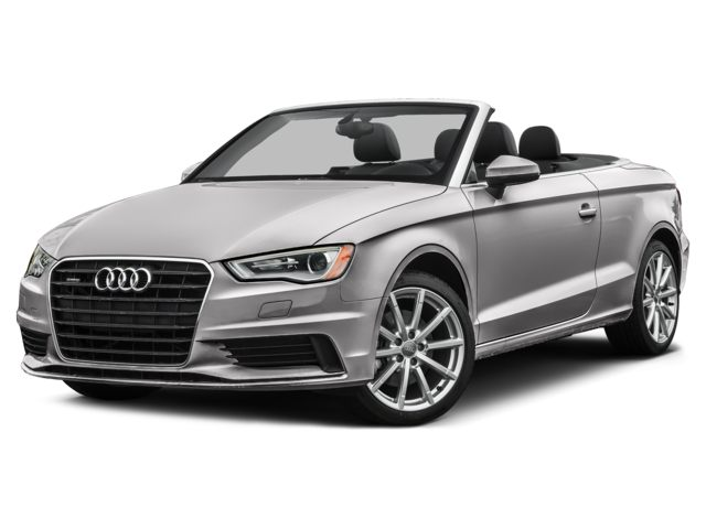 2016 audi a3 cabriolet silver spring. Cars Review. Best American Auto & Cars Review