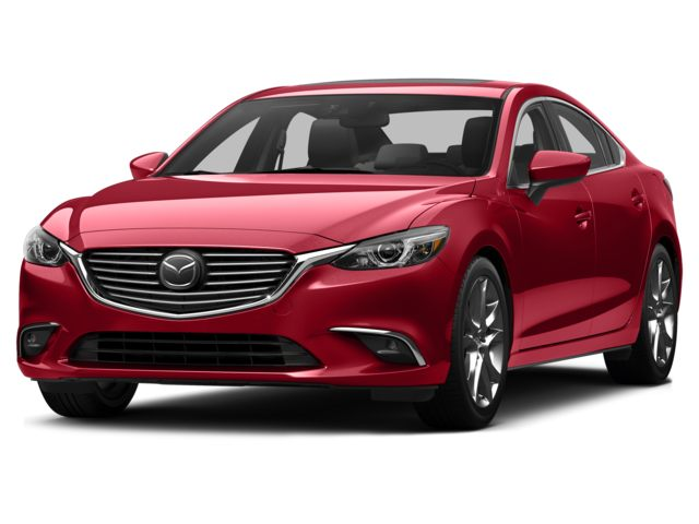 new 2016 mazda mazda6 for sale at quirk mazda boston mazda dealer. Black Bedroom Furniture Sets. Home Design Ideas