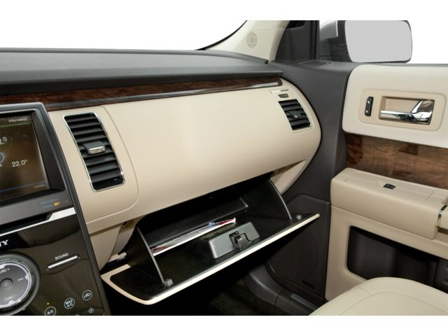 Ford flex in grand forks nd lithia ford lincoln of for Lithia motors grand forks