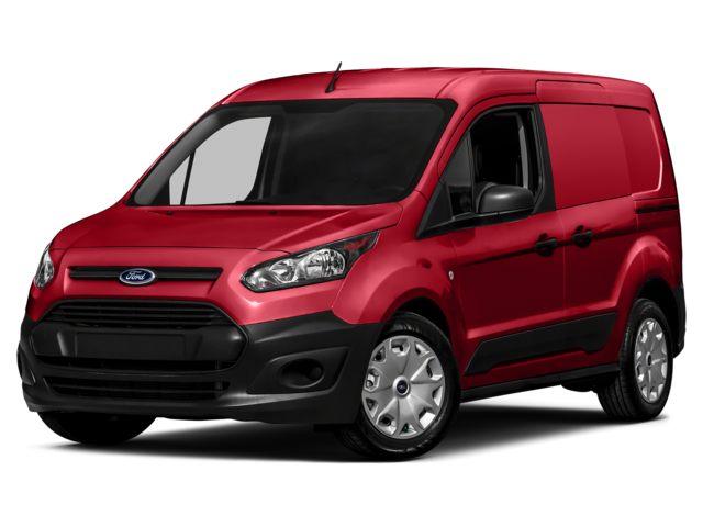 Ford Transit Models Explained George Waikem Ford Inc