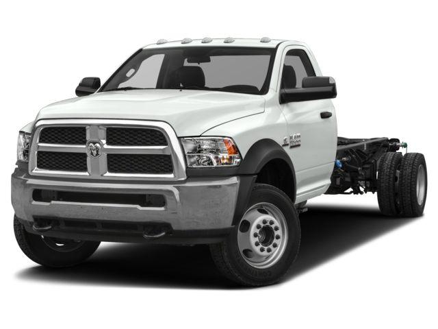 new jeep dodge lease deals nj new chrysler ram deals nj 2017 2018 cars re. Cars Review. Best American Auto & Cars Review