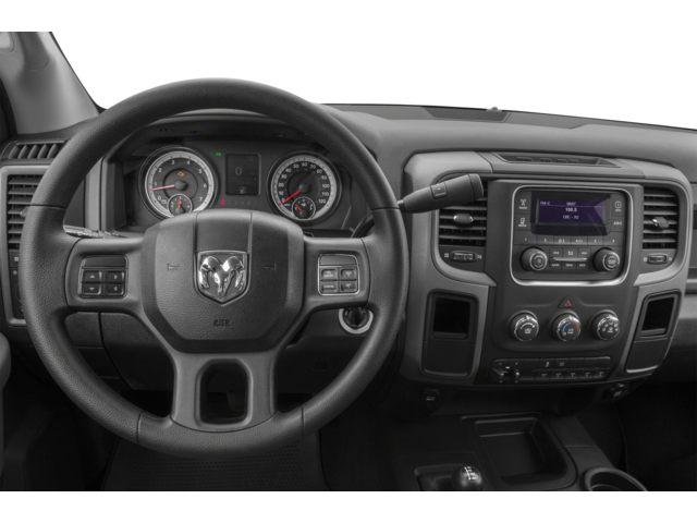 Lithia Dodge Medford Or 2018 Dodge Reviews