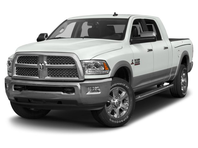 Ram 3500 Dealer near Ukiah CA