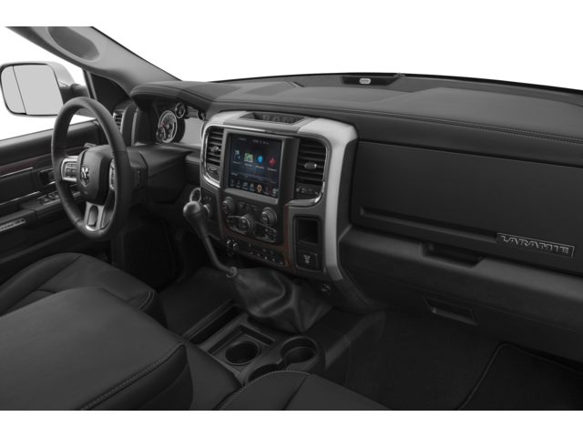 ram 3500 in corpus christi tx lithia chrysler jeep dodge of corpus christi. Black Bedroom Furniture Sets. Home Design Ideas