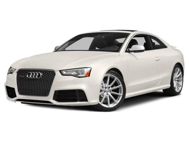 2015 audi rs 5 coupe silver spring. Cars Review. Best American Auto & Cars Review