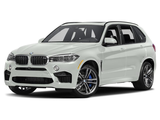 2015 bmw x5 m sav serving everett renton and lynnwood wa. Black Bedroom Furniture Sets. Home Design Ideas