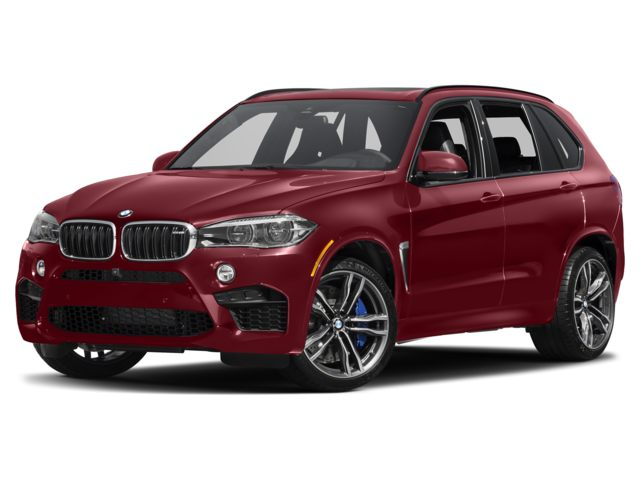2015 bmw x5 m sav mountain view. Black Bedroom Furniture Sets. Home Design Ideas
