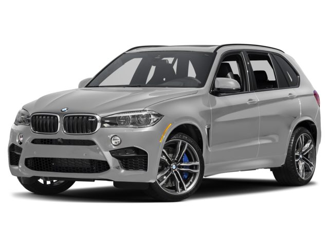 2015 bmw x5 m sav showroom in charleston rick hendrick bmw charleston. Black Bedroom Furniture Sets. Home Design Ideas