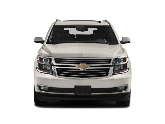 Chevrolet Tahoe in Buffalo, NY   West Herr Auto Group