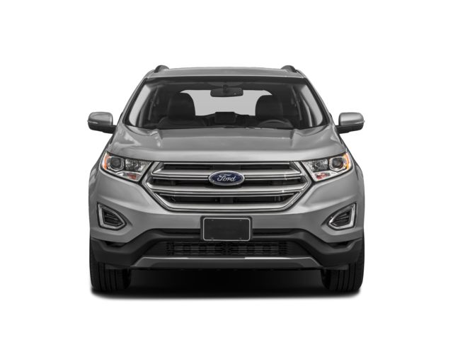 ford service at lithia ford lincoln of boise ford car autos post. Black Bedroom Furniture Sets. Home Design Ideas