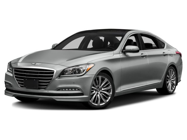 Hyundai Genesis Lease Danbury, CT