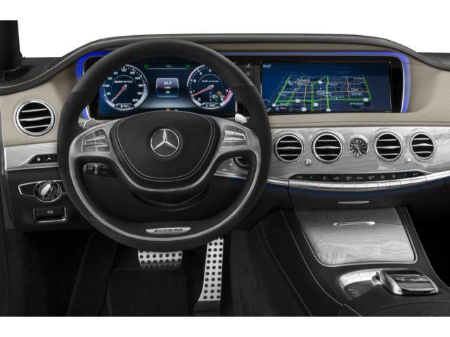 Mercedes benz s63 amg 4matic in arcadia ca rusnak arcadia for Rusnak mercedes benz arcadia