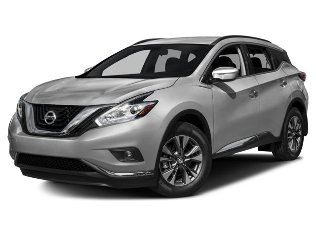 Nissan Murano Lease - Brooklyn