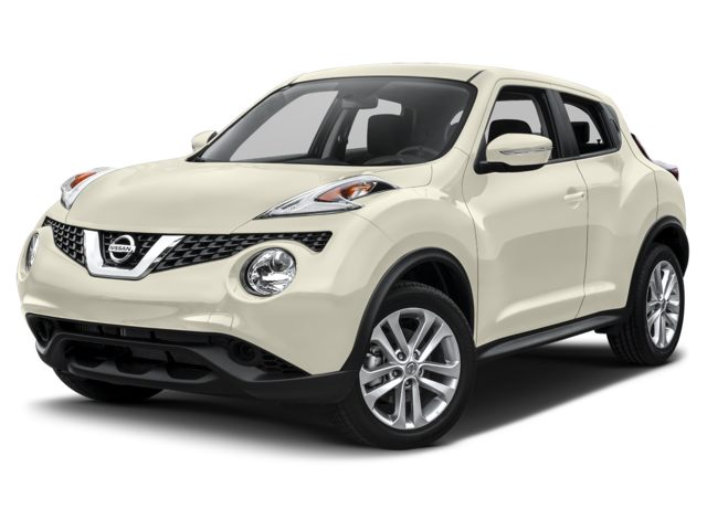 2016 nissan juke vus magog. Black Bedroom Furniture Sets. Home Design Ideas