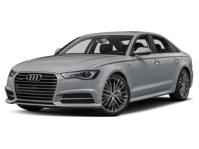 Fletcher Jones Audi New Audi Dealership In Chicago IL - Audi lease
