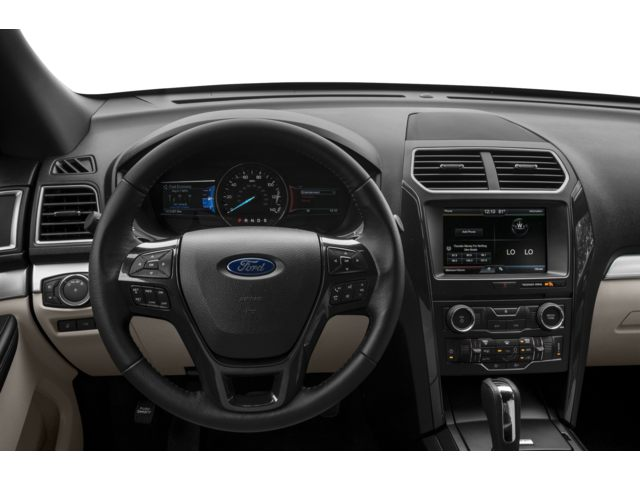 ford dealer map directions serving atlanta smyrna 2016 car release. Cars Review. Best American Auto & Cars Review