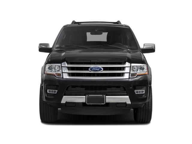 ford expedition in boise id lithia ford lincoln of boise. Black Bedroom Furniture Sets. Home Design Ideas