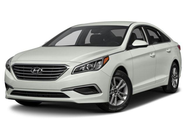 Hyundai Lease Deals >> Hyundai Lease Offers Danbury Ct Lease A New Elantra Sonata